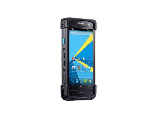 PA730 with WiFi+4G and 2960mAH