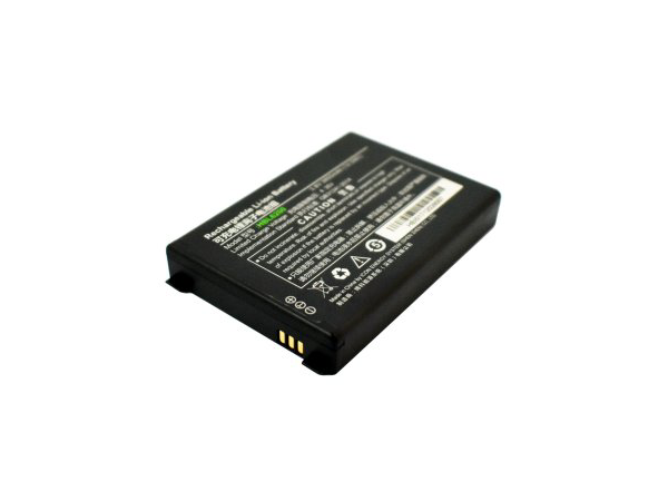 EA300 3800mAH Li-iOAN battery pack