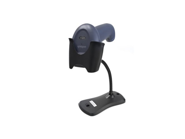 MS340 hand-free stand