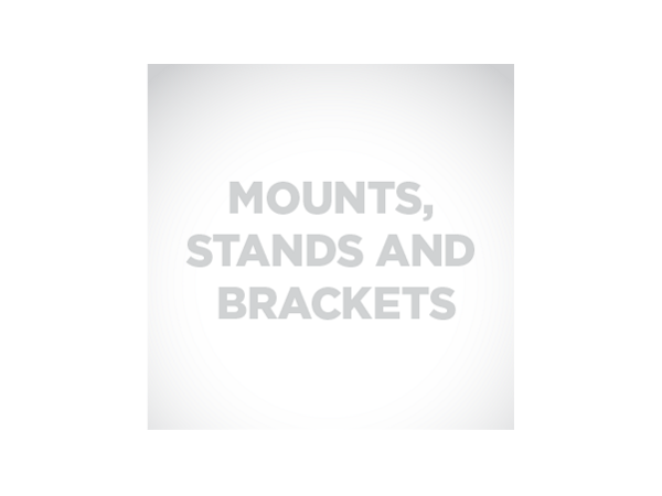 Stand: wall mount/ desk mount for Orbit series