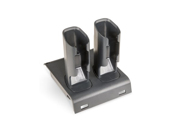 FlexDock Cup,Scanner, SF61B