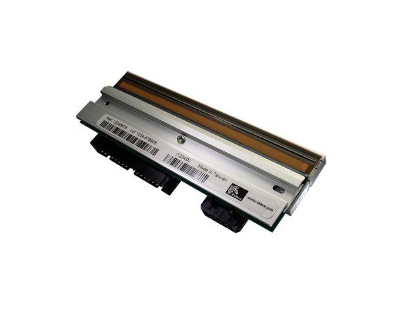 Cabezal de Impresión Zebra para 110XilllPlus ó R110Xi HF