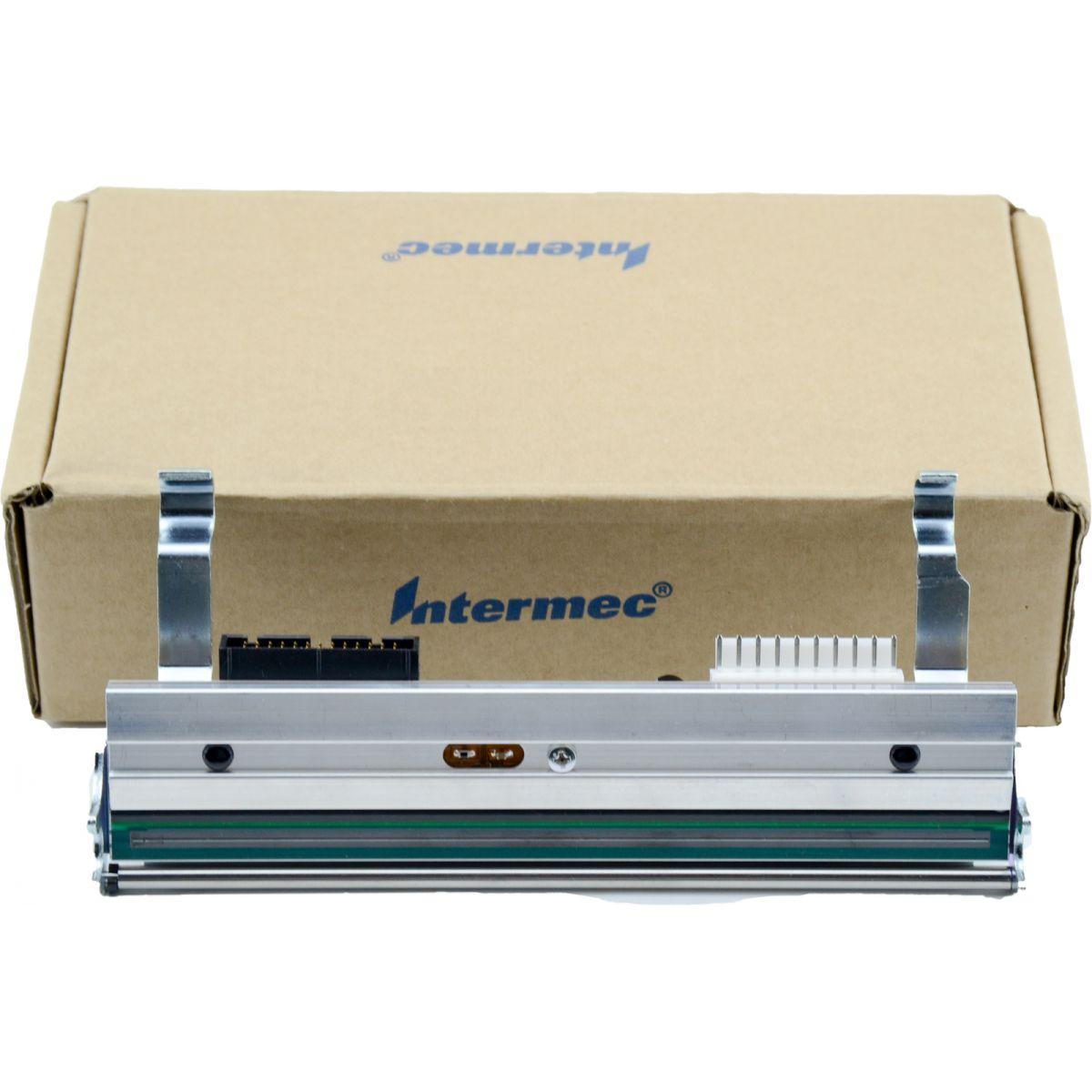 Cabezal de Impresión Intermec 200DPI TPH ASSY PF8T/D