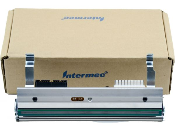 Cabezal de Impresión Intermec 300 DPI PC43