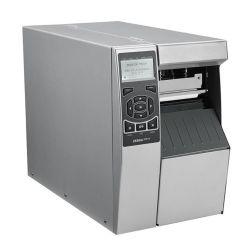 "Impresora Zebra ZT510 4"" 203 dpi con Cutter"