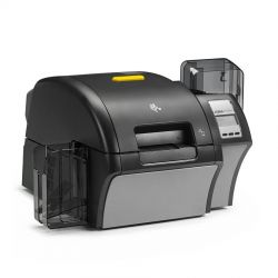Zebra ZXP9 Single-Side MIFARE CONTACTLESS CT ENC MAG ENC