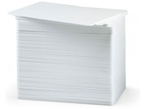Card 30 Mil