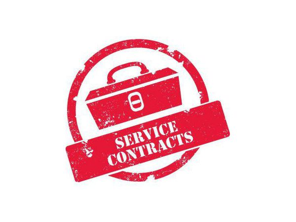 P4T Series Comprehensive ON-SITE 1 Year Essential Before Contract Expiry