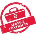 RW Series Comprehensive ON-SITE 2 Year Essential Before Contract Expiry