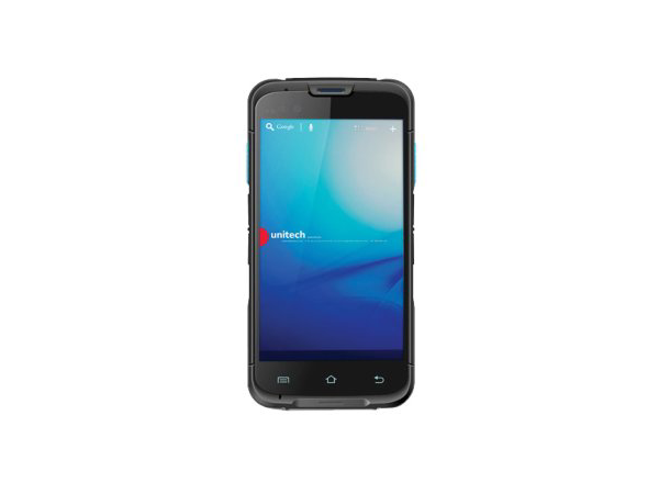EA600 Mobile Android