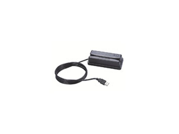 MS146 Infrared USB Mounting Bracket