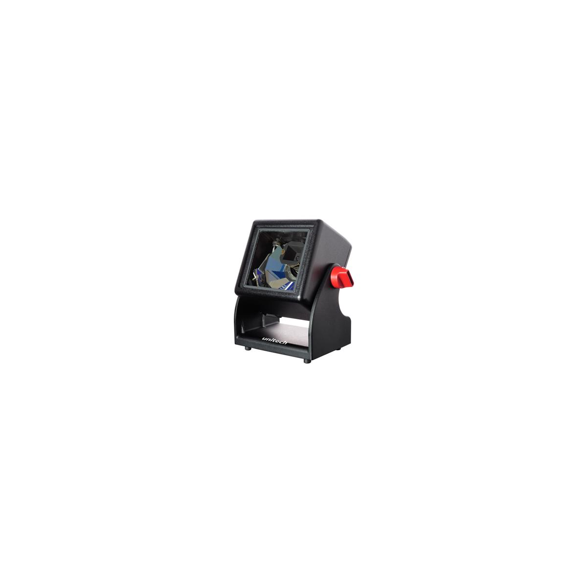 PS903 Black USB
