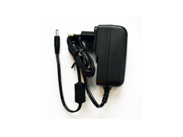 Power adapter for EA600/EA300 cradle 5V DC / 2A