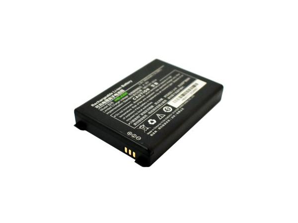 EA300 3800mAH Li-iOAN battery pack