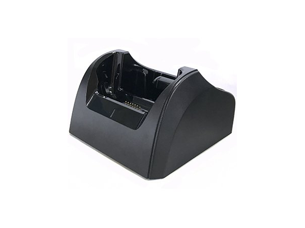 PA730 Single slot Ethernet cradle with adaptor