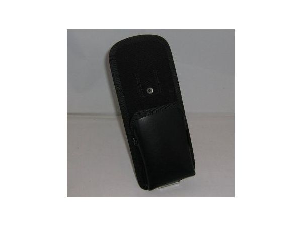 PA500/520/600700/HT682 Belt Holster