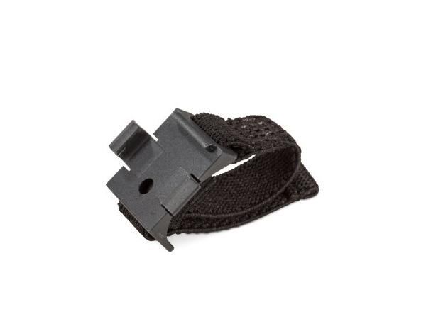 Hand/Wrist Strap (Large Size) for the 8650
