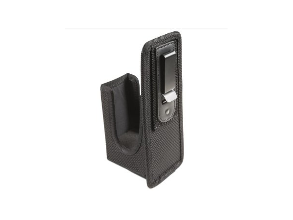 Storage Holster (for the Granit 1911i)
