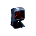 Stratos Scanner-only: weighted base, RS232, Installation & User's Guide