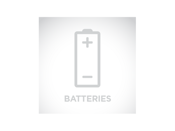 SG20 BATTERY PACK, LI-ON (Must be replaced by technician)