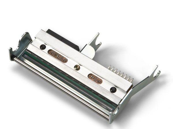 Cabezal de Impresión Intermec 200DPI TPH UPGRADE KIT